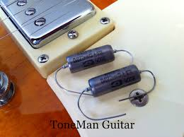 les paul special wiring diagram images gibson les paul wiring diagram furthermore les paul guitar templates