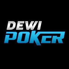Image result for Dewipoker