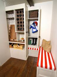 Clever Storage Ideas For Small Bedrooms Clever Ways To Make The Most Of A  Small Space