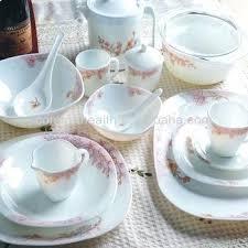 glass dish sets opal glass dinnerware trend glass dinnerware sets clear red glass dinnerware sets