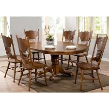 country farmhouse table and chairs. Bologna Windsor Country Dining Set Farmhouse Table And Chairs N