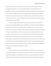 high school argumentative essay examples argumentative essay on  apa essay writing donnasdiscountdealsinfo apa essay writing essays examples apa essay paper sample