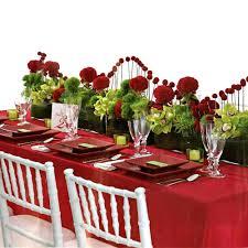 Wedding Decorations Re Valentines Day Wedding Decorating Interior Design Sketches