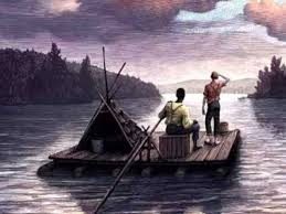 adventures of huckleberry finn character analysis huck finn and jim relationship analysis essay the adventures