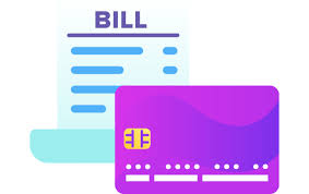 how to pay credit card bills best