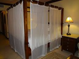 Diy Bed Canopy Bed Canopy Ideas With Lights Diy Romantic Bed Canopy Ideas