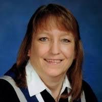 Sheila Griffith - Cashier Customer Service - Sobeys | LinkedIn