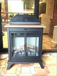 fireplace costco ember hearth electric fireplace ember hearth electric fireplace ember hearth fireplace ember hearth electric