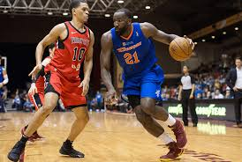 kendrick perkins cavs.  Cavs Less Than A Week Away From The Beginning Of 2018 NBA Playoffs And  Cleveland Cavaliers Are Still Making Moves ESPNu0027s Adrian Wojnarowski Reported  Throughout Kendrick Perkins Cavs