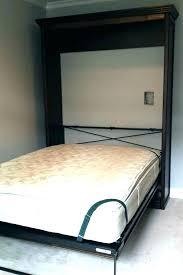 wll murphy bed mechanism wall kit nz