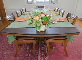 pads for dining room table. Dining Room Table Pads For Thanksgiving I