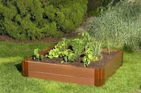 best wood for raised garden beds. Best Material To Make A Raised Garden Bed Wood For Here Is Beds