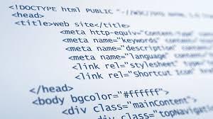 HTML Text unterstreichen – So setzen Sie eigene Highlights | TippCenter