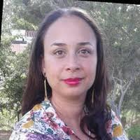 Filomena Macedo - Senior Supplier Analyst - Natixis in Portugal ...