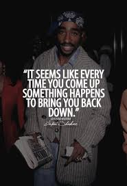 Tupac Quotes About Love Best Images 48 Memorable Tupac Shakur Picture Quotes Famous Quotes