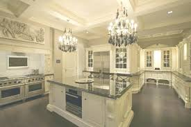 white kitchen chandelier for island large with crystal chan kitchen crystal chandelier