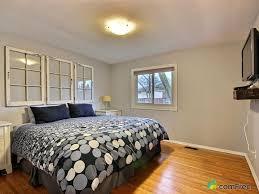 Furniture Depot Bedroom Furniture Burlington Ontario  Dactus - Burlington bedroom furniture