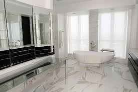 chicago bathroom remodeling. Elysian-bathroom-chicago Chicago Bathroom Remodeling