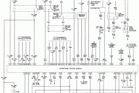 ford f 150 fuel system diagram on 86 ford f 250 460 wiring diagram 460 ford serpentine belt diagrams on 1985 ford f 250 460 wiring