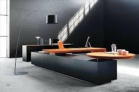 office furniture and design concepts. Office Furniture Concepts Design Inc And