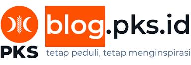 Profil prie gs, penulis kondang meninggal dunia karena serangan jantung. Blog Pks