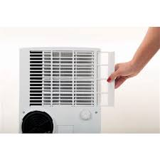 haier portable air conditioner manual. portable air conditioners faq sylvane; hpb08xcm haier america conditioner manual