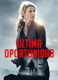Última oportunidad Temporada 1 audio español