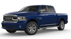 2018 Ram 1500 | Features, Specs, Performance, Prices, Pictures ...