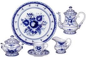 """Посуда и предметы сервировки. Товары и услуги компании """"ООО ..."""