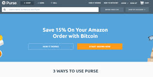 You can use it to buy products and services, but not many shops accept bitcoin yet and some countries have banned it altogether. 100 Companies That Accept Bitcoin