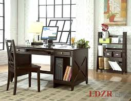 elegant home office chair. Target Computer Desk Chairs And Elegant Home Office With Wooden Dark Also Exposed White Brick Chair