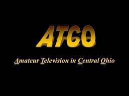 Amateur television central ohio
