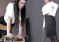 english milf blowjob in uniform white black porno