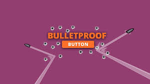 Email Buttons The Last Bulletproof Button Youll Ever Need Email On Acid