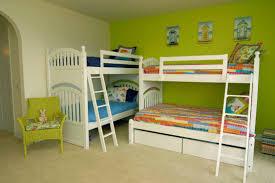Inspiring Bunk Beds For Kids (2)