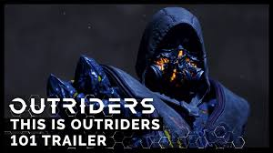 The latest tweets from outriders (@outriders). This Is Outriders 101 Video Dailymotion