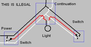 california 3 way switch diagram wiring diagram list california 3 way switch diagram wiring diagram sample california 3 way switch diagram