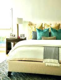 warm bedroom design. Warm Cozy Bedroom Design Pictures Stunning Designs Of Incredibly Bedrooms .