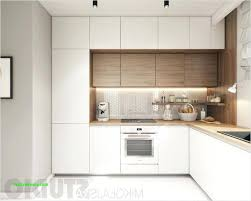 full size of kitchen cabinets cleaning kitchen cabinets before painting best way to clean kitchen