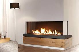 modern gas stoves. Modern Ventless Gas Fireplace Electric Stand  Vent . Stoves