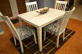 kitchen chair seat covers. Chair Seat Covers For Leather Kitchen Chairs \u2022 Ideas D