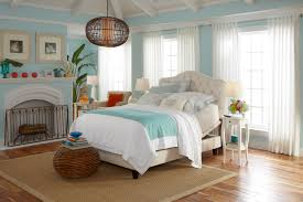 Beach Themed Bedroom Pictures Beach Themed Bedroom Accessories Home Decorationing Ideas