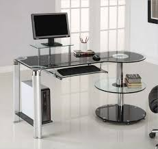 giant office furniture. inspiration ideas for giant office furniture 130 large size best k