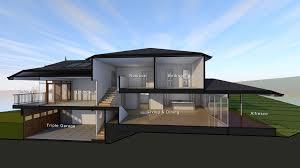 Designs Homes Lovely Floor Plans Split Level Homes Beautiful House Plan  Home Design