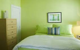 bedroom colors green. bright bedroom colors inspiration thisisthefirst with wall trends lime green color