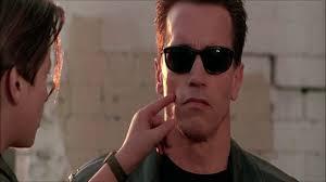 <b>Guns n</b>' <b>Roses</b> - You Could Be Mine. Клип Terminator 2 SkyNet ...