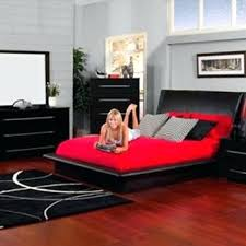 Aarons Rent To Own Bedroom Sets Rent Own King Size Bedroom Sets Expert  Decoration S Home