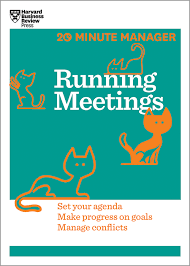 Meeting Planning Checklists A Checklist For Planning Your Next Big Meeting