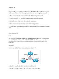 review article methods longitudinal