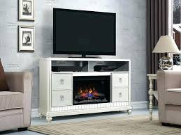 dimplex electric fireplace tv stand electric fireplace stand traditional firebox with logs electric fireplace stand